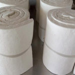 Kiln Insulation Blanket