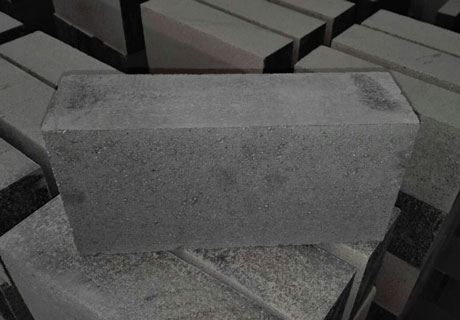 Sale Quality Carbon Brick